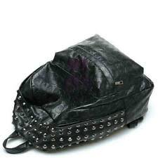 Другие производители <b>рюкзак</b> череп сумки и сумочки для женский