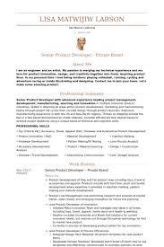 Product Development Manager Resume samples   VisualCV resume     Template net Cv Template Chemist Pharmacist Cv Template Sample Resume Pharmacy Drugs  Science Cv Template Science Cv Examples  Research development