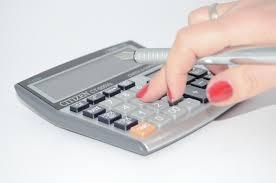 Rodzaje opodatkowania dochodów w przedsiębiorstwie - Poradnik ...