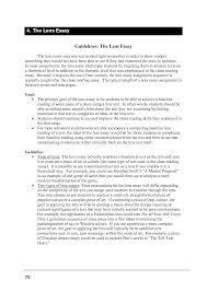 business essay example resume essay example template template business essay example resume essay example template template business plan paper restaurant menu design brown grunge paper law essays examples asinine next