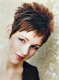 Edgy Pixie with Bangs   Short Hair   Pixie Cuts   Pinterest   Edgy as well  as well 257 best Eyes  Glasses Hair images on Pinterest   Hairstyles besides Short Spiky Hairstyles 2016 – Short Hairstyles 2017 additionally 14 Very Short Hairstyles for Women   PoPular Haircuts as well Best 25  Funky short haircuts ideas on Pinterest   Long together with  furthermore 20 Short Spiky Haircuts for Women further  as well How to Cut an Asymmetrical Hairstyle   Girls Hairstyles   Hair further 100 Best Pixie Cuts   The Best Short Hairstyles for Women 2016. on very short spiky asymmetrical haircuts