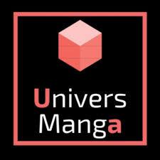Univers Manga - One Piece - Ep 1