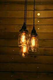 1000 ideas about mason jar pendant light on pinterest mason jar lighting pendant lighting and lighting austin mason jar pendant lamp
