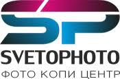 <b>Ручка шариковая Faucet Golden</b> Top - svetophoto.ru
