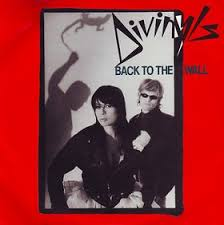 <b>Back to the Wall</b> (song) - Wikipedia