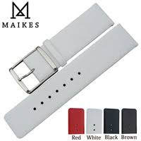 For CK - <b>MAIKES</b> Watches & Accessories Store - AliExpress