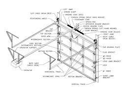 garage door opener wire diagram lynx garage door opener wiring diagram lynx image chamberlain garage door opener wiring garage door wonu0027t