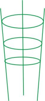 <b>Опора для растений репка</b> 7179 — купить в интернет-магазине ...