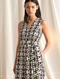 New Arrivals <b>Women's Clothing</b> Spring Summer 2021| Marella