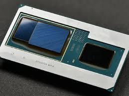 <b>Intel</b> targets VR market with <b>8th</b> gen <b>Core</b> processors and <b>mini</b>-PC ...