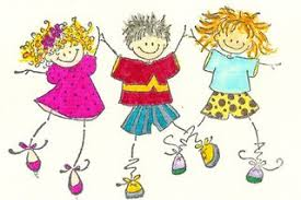 Image result for school children at the end of school cartoon