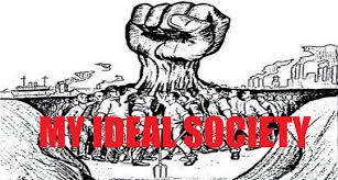 my ideal society   rufer gines   youtubemy ideal society   rufer gines