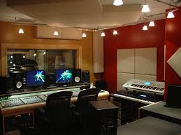 Recording Studio Design Ideas find this pin and more on recording studio design