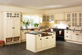 kitchen paint colors with cream cabinets: neutral bathroom ideas kitchen paint colors with cream cabinets