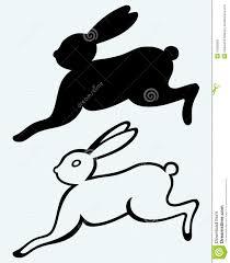 Bildergebnis für laufende Hasen Bilder Cartoons