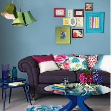 chic living room decorating ideas hd images awesome chic living room ideas