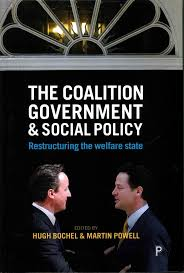 best ideas about welfare state red state the coalition government and social policy restructuring the welfare state
