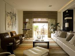decoration small zen living room design: zen decorating on a budget on interior design ideas with hd within small living room zen