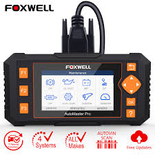 <b>Foxwell</b> - Buy <b>Foxwell</b> at Best Price in Singapore | redmart.lazada.sg