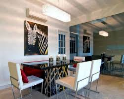 dining room decorating ideas modern for interior decoration of your home dining room ideas with reizend design ideas 20 breakfast room furniture ideas