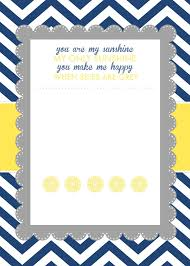 doc 400288 templates baby shower invitations baby shower invitation border templates templates baby shower invitations