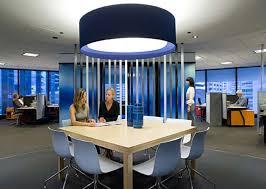 modern office interiors office architect office interior design