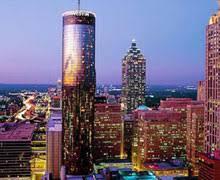 Atlanta, GA – What Is God Saying?
