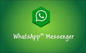 Thumbnail for WhatsApp Messenger 2.17.19 para Android
