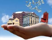 Untuk menerima hasil penjualan properti maksimal dan sanggup memberi hasil sesuai impian Cara Mengetahui Siklus Properti Anda