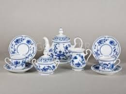 <b>Сервизы</b> чайные чешские <b>Мэри</b>-<b>Энн</b> - купить в Москве по ...