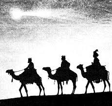 Resultado de imagen de queridos reyes magos imagen gratis