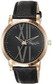 <b>Часы</b> женские наручные Mikhail Moskvin Каприз, цвет: черный ...