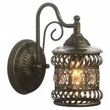 <b>Favourite</b> Arabia <b>1621</b>-<b>1W бра</b> купить в Москве. Цены, фото ...