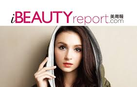 「ibeautyreport美周報」的圖片搜尋結果