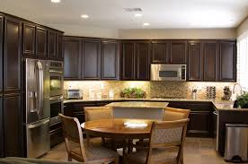gel stain kitchen cabinets: image of gel stain kitchen cabinets cheap