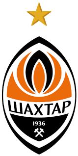 Futbolniy Klub Shakhtar