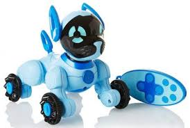Top 10 Best <b>Robot Dog</b> Toys in 2020 - IDSESMEDIA