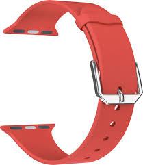 <b>Ремешок</b> для смарт-<b>часов Lyambda</b> Alcor для Apple Watch 42/44 ...