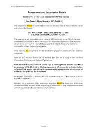 assignment help online  custom essay help  case study help online  coursework help online