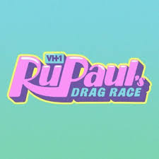 "RuPaul's Drag Race on Twitter: """"<b>You can call me</b> he. You can call ..."