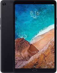 <b>Планшет Xiaomi Mi Pad 4</b> Plus 10