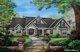 images about House plans on Pinterest   House plans  Floor       images about House plans on Pinterest   House plans  Floor Plans and Bonus Rooms