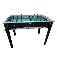 Игровой стол - <b>футбол DFC</b>™ <b>EVERTON</b> GS-ST-1415 - купить в ...