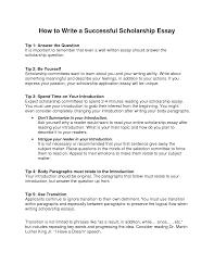 essay writer usa   english homework help works cited