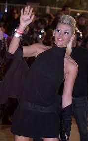Amélie Neten - Wiki Télé Réalité - Wikia
