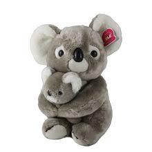 Online Get Cheap Koala Bear Stuffed Animal -Aliexpress.com ...