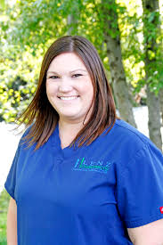 lenz chiropractic pc chiropractor in white city or usa sarah is a certified chiropractic assistant and our front office coordinator her friendly personality will greet you when you arrive for your appointment