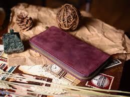 <b>Бумажники и кошельки</b> | купить оригинальные <b>кошельки</b> ручной ...