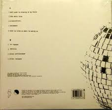<b>LCD Soundsystem</b> | Just for the Record