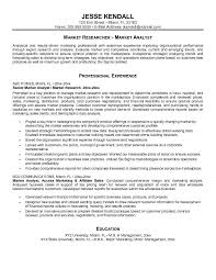 skill resume   objective for data analyst position data analyst    quote of  data analyst resume